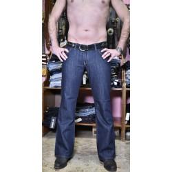 jeans zampa run&fly 1550