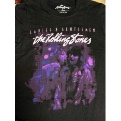 rolling stoness  vintage