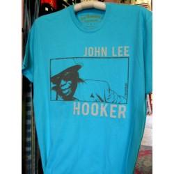 Jonh Lee Hooker