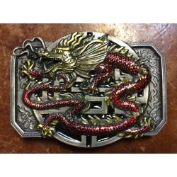 fibbia drago 2