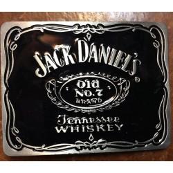 fibbie jack d.1