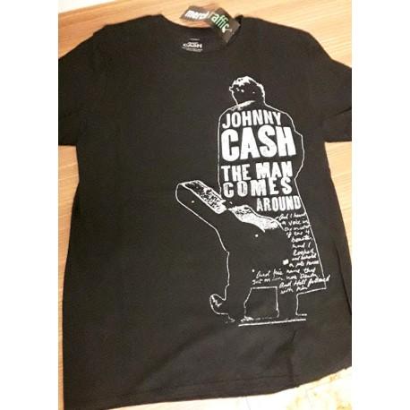 johnny cash 3