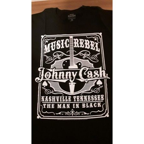 johnny cash 4