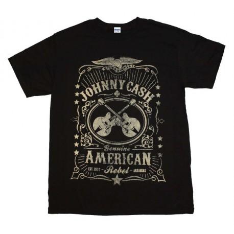 johnny cash 5