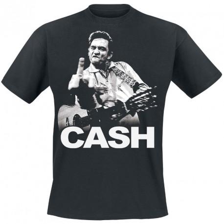 johnny cash 6