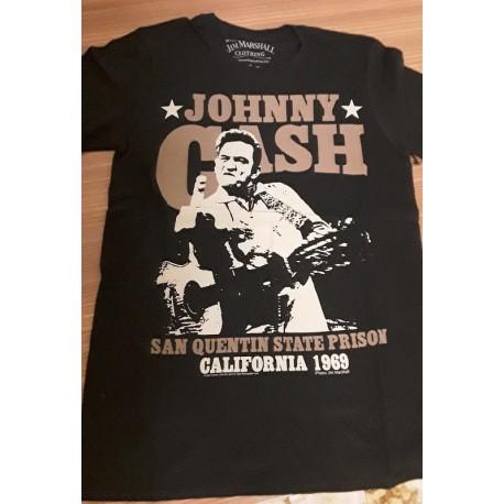 johnny cash 6 bis
